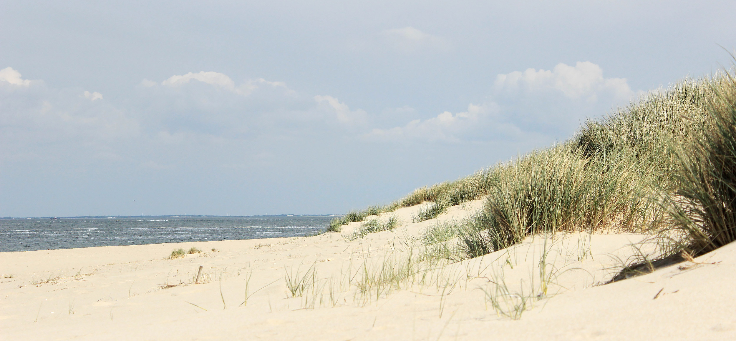 slider-sylt-beach